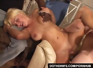 dothewife;big-cock;voyeur;barbie;housewife;oral;hardcore;cuckold;retro;classic;couch;shaved;drilled;3some,Amateur;Big Tits;Blonde;Fetish Blond Housewife...