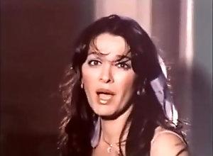 retro;wife;orgasm;kissing;turkish;vintage,Vintage KAZIM KARTAL -...