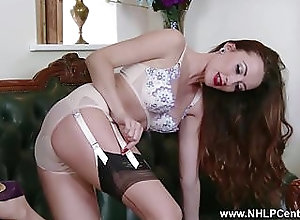 Brunettes;Vintage;Lingerie;Nylon;HD Videos;High Heels;Brunette Pussy;Trimmed Pussy;Nylons;Strips;Showing;Trimmed;Showing Pussy;Sheer Nylons;Brunette Strips;NHLPcentral Brunette strips...