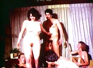 vcxclassics;big;boobs;big;cock;group;retro;orgy;vintage;classic;big;tits;small;tits;friends;swing;swingers;bush;hairy;georgette;sanders,Orgy;Big Dick;Big Tits;Brunette;Blowjob;Cumshot;Hardcore;Vintage Group of Friends...