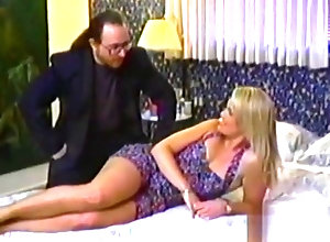 Vintage,Classic,Retro,Amateur,Big Cock,Doggystyle,Banging,Sperm EDPOWERS - Krysti...