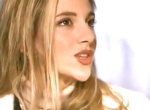 Brunette,Blond,Vintage,Classic,Retro,Group Sex,Italian,Teens,Classic,Italian,Pornstar,Retro,Selen De Rosa Classic Italian...