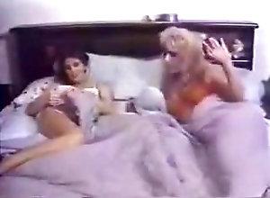 Lesbian,Classic,Lesbian,wet 6-02-2014 classic...