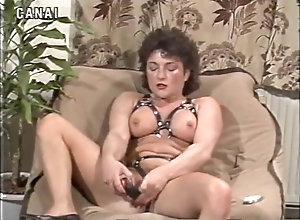 Madame Colette -...