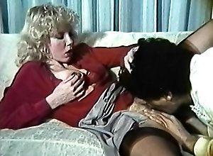 Adultery,American,Beauty,Classic,guest,Nurse,Throat Fucked,Carol Connors Golden Age Of...