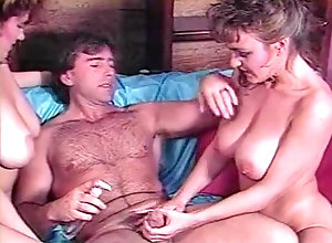 Latin,all natural,Big Natural Tits,Boots,Ethnic,hunks,king b,Knockers,Natural Boobs,Perfect,PVC,Softcore,Solo,Sucking,Titjob,Tugjob,Blake Palmer,Ed Navarro,Nikki King,Melissa Mounds,Nikki Good,Lance Kincaid Arabian Treasure...