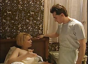 Anal;Vintage;Italian;Big Natural Tits;Saggy Tits;Big Tits;Floppy Tits;Big Floppy Tits;Big Tits Anal;Big Anal;Italian Anal;Italian Tits;Italian Big Tits;Tits Anal;Big Floppy Italian Big...
