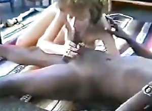 Interracial;Cuckold;Retro;Big Cock;Homemade;Cuckold Wife BBC;Wife Big Black Cock;Homemade Wife Cuckold;Black Cock Cuckold;Big Cock Cuckold;Homemade Big Cock;Black Wife Cuckold;Cuckold Husband;BBC Cuckold;Wife Black Cock;Cuckold Cock;Husband Wife;Wife homemade retro...