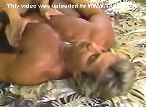 Vintage,Classic,Retro,Big Tits,Pornstar Fabulous xxx...