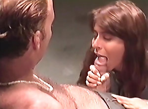 Facial,Christy Canyon,Tianna,Mandi Wine,Kimberly Kane,Ron Jeremy,Randy West,Blake Palmer,Tony Montana,Wayne Summers Savage Fury 2