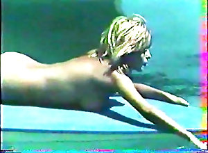 Claudine Beccarie,Britt Corvin,Carole Gire,Kurt Meinicke Call Girl