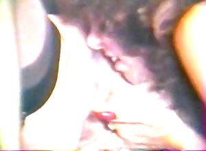 Amber Lynn,Janey Robbins,Mai Lin,Porsche Lynn,Sheri St. Clair,Tamara Longley,Patricia Manning,Gina Valentino,Paul Thomas,Randy West,Marc Wallace,Steve Drake,Buck Adams,Scott Irish,Randy Paul Black Silk Sec-rets