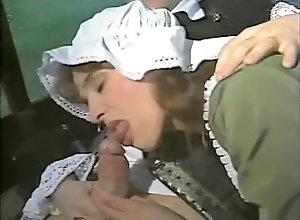 Laura Valerie,Melodie Kiss,Pénélope Valentin,Sabrina Darmon,Melina Padova Les...