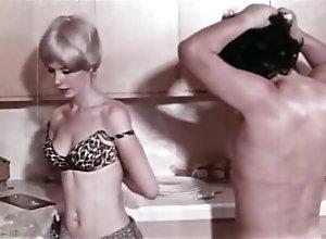 Rene Bond,Suzanne Fields Swinging In The 70
