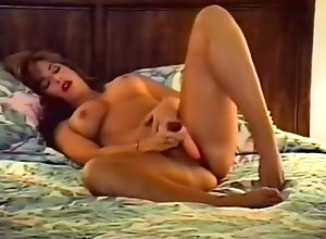 Shanna McCullough Retro Porno Home...