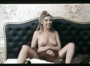 Marilyn Jess Il Etait Une Fois...