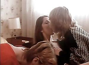 Hairy;Group Sex;Vintage;French;Retro;HD Videos Jeunes Danoises...