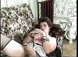 Vintage;Big Natural Tits;Lovely;Big Girl;Lovely Girl big girl with...