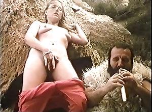Katerina Spathi,Monica Dimitriou Jouissances Anales