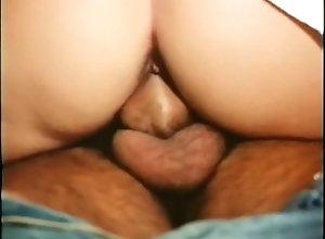 Karin Lorson Erotik Ohne Maske