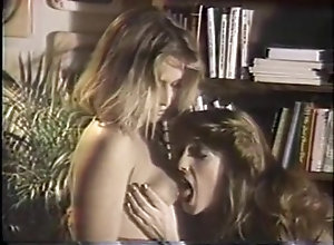 Christy Canyon,Kay Parker,Angel,Candy Samples,Amber Lynn,Honey Wilder,Shanna McCullough,Sharon Kane,Jacqueline Lorains,Kimberly Carson,JoAnna Storm,Heather Wayne,Candida Royalle,Arcadia Lake,Gina Carrera,Summer Rose,Ali Moore,Chanel Price,Laurien Dom Only The Best Of...