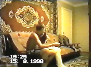 teenager;young;amateur;russian;blowjob,Amateur;Blowjob;Teen;Vintage Hidden camera...