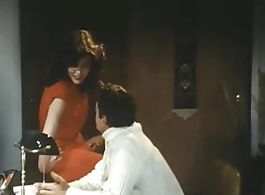 Blowjobs;Cumshots;Group Sex;Vintage;HD Videos Screwples - 1979...