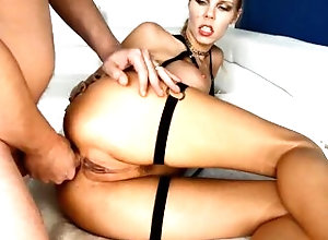 ass;fuck;big;boobs;retro,Babe;Big Tits;Reality;Anal;Vintage;60fps Florane Russell...