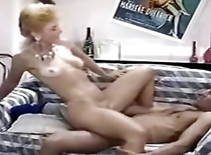 Blondes;Cumshots;Hairy;Vintage;Big Butts;HD Videos Just vintage 251