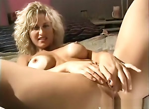 Vintage,Classic,Retro,Amateur,MILF,Blonde,Curly Haired,Hairy,Hirsute,MILF,Solo Curly Haired...