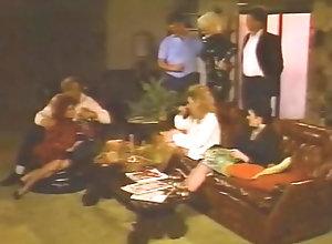Facial,Anal,DP,Black,Latin,Nina DePonca,Lois Ayers,Samantha Strong,Ona Z,Melissa Melendez,Dina Deville,Peter North,Randy West,Marc Wallace,Scott Irish Peggy Sue