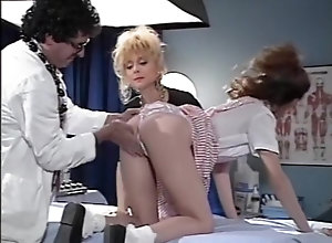 Anal,Squirt,Black,Nina Hartley,Sabrina Dawn,Rebecca Steele,Mia Powers,Patti Cakes,Pleasure,Tom Byron,Jamie Gillis,Marc Wallace Juicy Lucy
