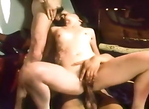 Masturbation,Lili Marlene,Linda Shaw,Becky Savage,Monica Vicare,Mike Horner,Blair Harris,Ken Scudder The Challenge of...