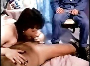 Blowjobs;Pornstars;Vintage Taija Rae -...