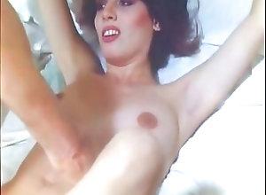 Blowjobs;Cumshots;Group Sex;Vintage;HD Videos;Honeymoon Honeymoon Haven...