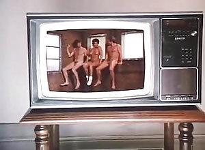 Pornstars;Vintage;Retro;Solo PMAV - TR solo...