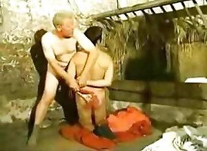 BDSM;Bisexuals;Fisting;Threesome;Retro;Mmf Threesome;Big Cock Threesome Bisex - Big Cock...