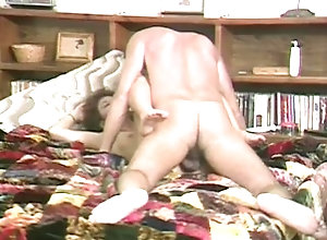 vcxclassics;big;cock;retro;sharon;mitchell;brunette;vintage;classic;scene;doggystyle;cumshot;cum;shot;cum;on;her;ass;cum;on;butt;thick;dick;big;dick;large;cock;hairy;pussy;natural;tits;mother;mom,Big Dick;Brunette;Blowjob;Cumshot;Hardcore;Pornstar;Vi Cheering My...