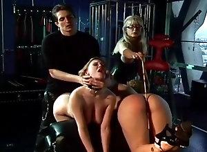 Vintage,Classic,Retro,Big Tits,Fingering,Cunnilingus,BDSM,Bondage,Doggystyle,Hardcore,Rimming,Spanking,Kinky,Retro,Vintage,Nina Hartley,Frank Fortuna,Brianna Blaze Retro Star Nina...