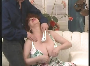 ass-fuck;big-boobs;retro-anal;busty-latina-milf,Babe;Big Dick;Big Tits;Brunette;Latina;MILF;Pornstar;Anal;Vintage,Kitten Natividad Retro_Busty...