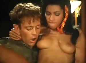 vintage-full-movie;full-porno-films;retro;natural-tits;big;brunette;tits;redhead,Big Ass;Big Tits;Blowjob;Cumshot;Fetish;Hardcore;Pornstar;Vintage;British;Romantic,Colleen Brennan;Hyapatia Lee;mike horner Canterbury tales