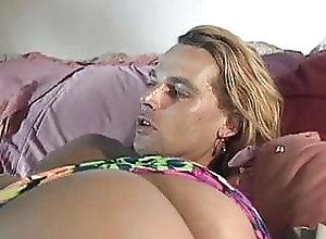 Blowjob;Small Tits;Big Natural Tits;Eating Pussy;Threesome;Retro;90s;American;Micky Lynn;Usa;Celeste;Cast;1994;90s Retro Retro USA 515 90s