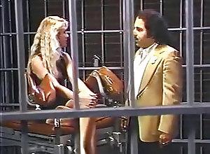 Blonde;Cumshot;Vintage;Big Natural Tits;American Ma Ma - Fil drels...
