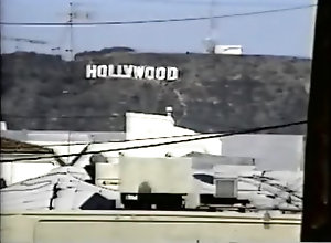 Anal,Vintage,Classic,Retro,hollywood bd to hollywood