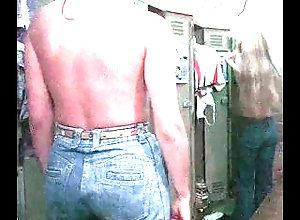 retro;cheryl-smith;rainbeaux;nudity;nude;naked;nude-scene;celeb;celebrity;1976;70s;sexploitation;locker-room;lockerroom,Lesbian;Vintage Cheryl...