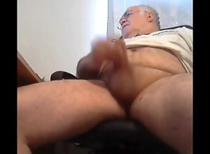 old;retro,Mature;Vintage;Solo Male;Old/Young grandpaon cam-20