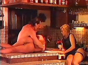 Blowjob;Hardcore;Group Sex;Italian;Lingerie;Big Tits;Retro;Cowgirl;European Memories of a...