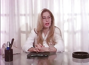 Anal;Blonde;Blowjob;Top Rated;Lingerie;HD Videos;Doggy Style;Big Tits;Threesome;Classic;European;Vintage Orgy;Italian Orgy;Vintage Group;Trio;Italian Classic;Vintage Threesome;Italian Vintage;Retro Orgy;Italian Retro Trio Anal -...