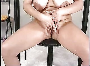Fingering;Vintage;Massage;Big Nipples;Lactating;Pussies;Wet Pussy;American;Milky Tits;Wet Tits;Boob;Wet;Wet Boobs;Milky Boob;Mom;Twat;Pussy Boobs dusty's tits...