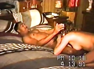 mmff-foursome;milfs;group-sex;homemade-swingers;wife-sharing;amateur-interracial;1991-home-video;hot-brunette;raven-haired-milf;wife-spitroast;bbc-white-wife;real-orgasm;vintage-homemade-vhs,Amateur;Babe;Big Dick;Brunette;Blowjob;Interracial;MILF;Pus A couple of hot...
